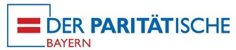paritaet_bayern_logo