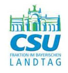 Logo-CSU Landtagsfraktion