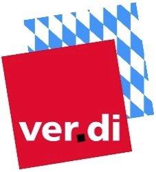 Verdi Bayern