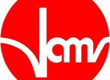 VAMV-Logo
