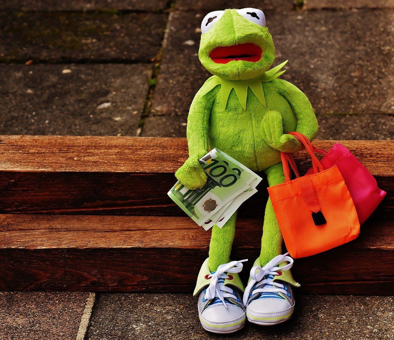 #VAMV: Beim Einkaufen kostenlos helfen!