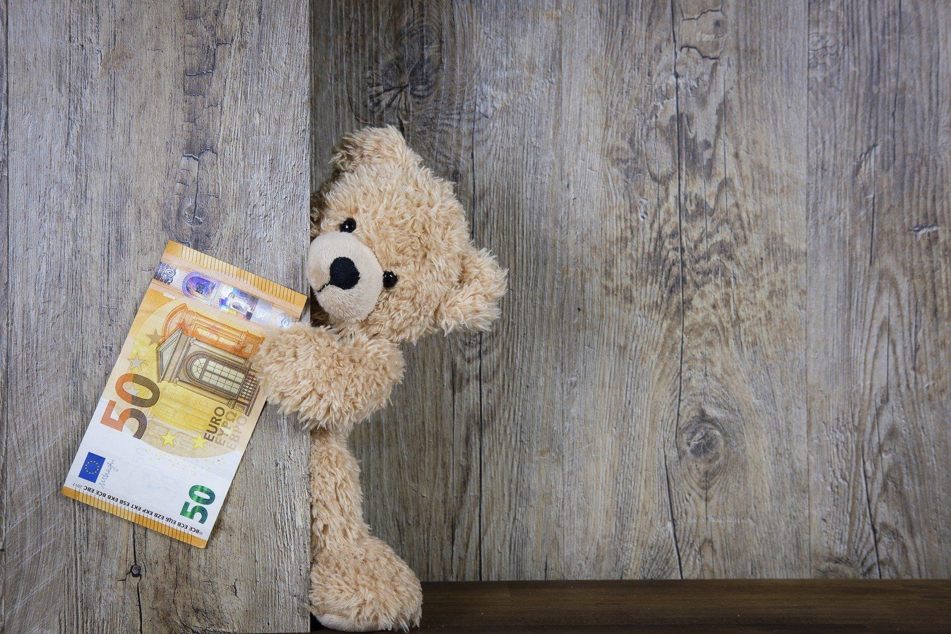 Alleinerziehende sollen finanziell entlastet werden