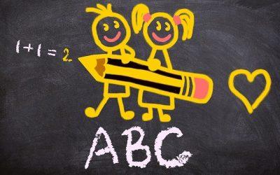 #CoronaUpdate: Notbetreuung an Schulen und Kitas ab 27.04. – Formular online