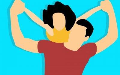 #CoronaUpdate: Umgang, begleiteter Umgang und Wechselmodell