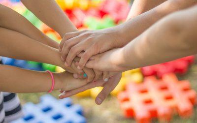 #VAMV: Corona: Durch Soforthilfen die Existenz von Familien absichern!