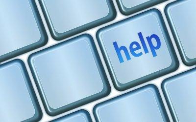 #Corona-Update: Welche Hilfen gibt es jetzt für Alleinerziehende?