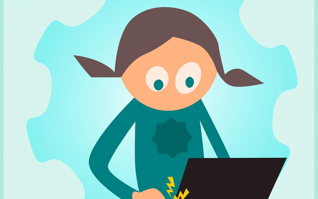 #Kampagne: Schulcomputer sofort!