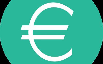 #CoronaUpdate: Anpassungen beim Elterngeld