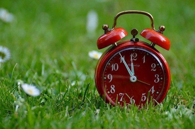 #VAMV: AUFRUF Wann, wenn nicht jetzt!