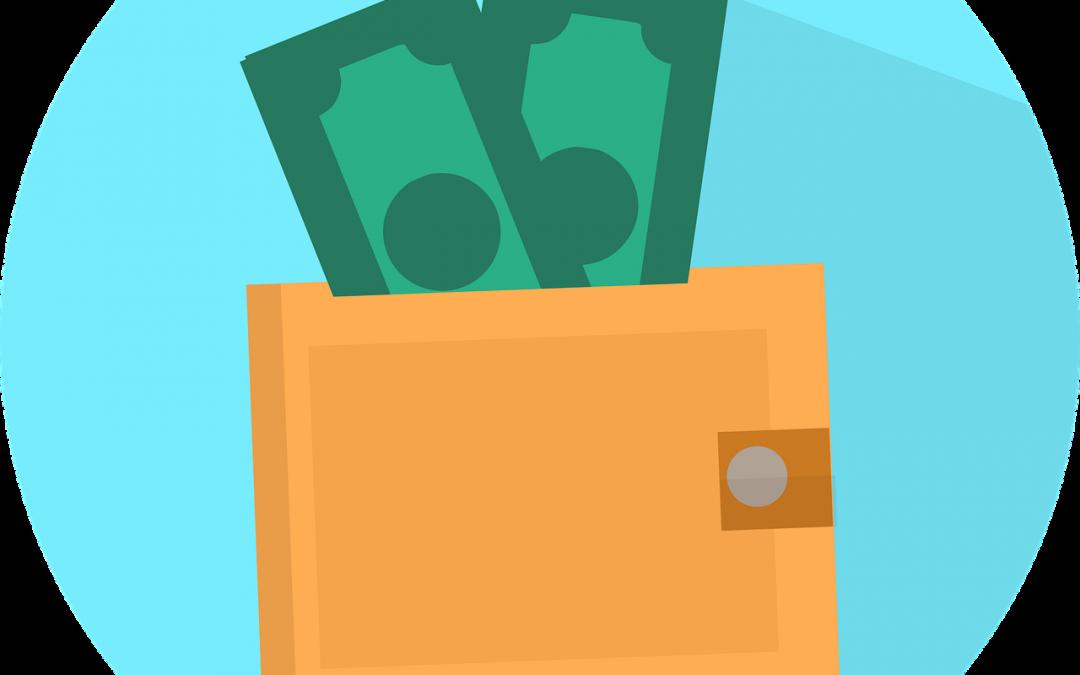 #VAMV: Corona-Elterngeld gute Idee für Alleinerziehende!