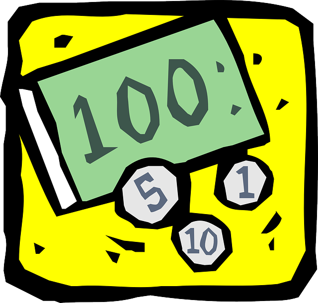 #VAMV: 100 Euro mehr, sofort!