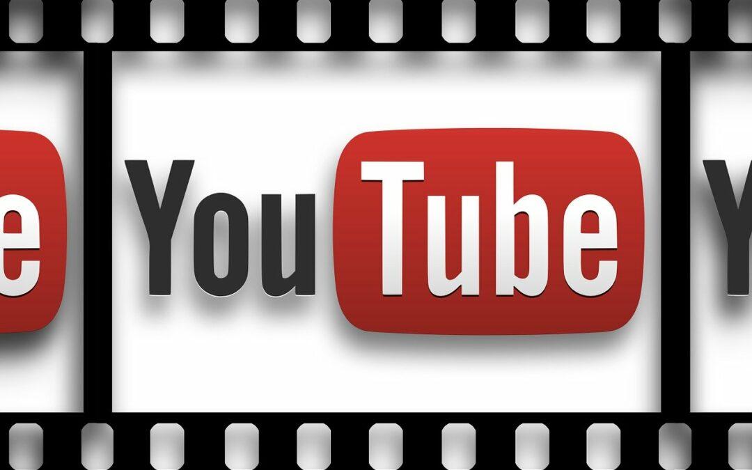 #Alleinerziehend: Talk auf Youtube