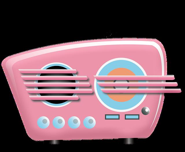 #VAMV im Radio: Hört mal rein!