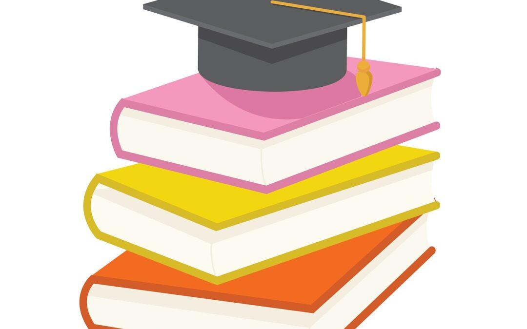 #Studium: Studierende Eltern werden Nachteilsausgleich beantragen