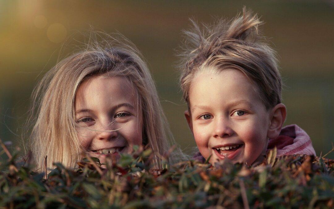 #VAMV: Anhörung – Kinderbonus statt Elternbonus!