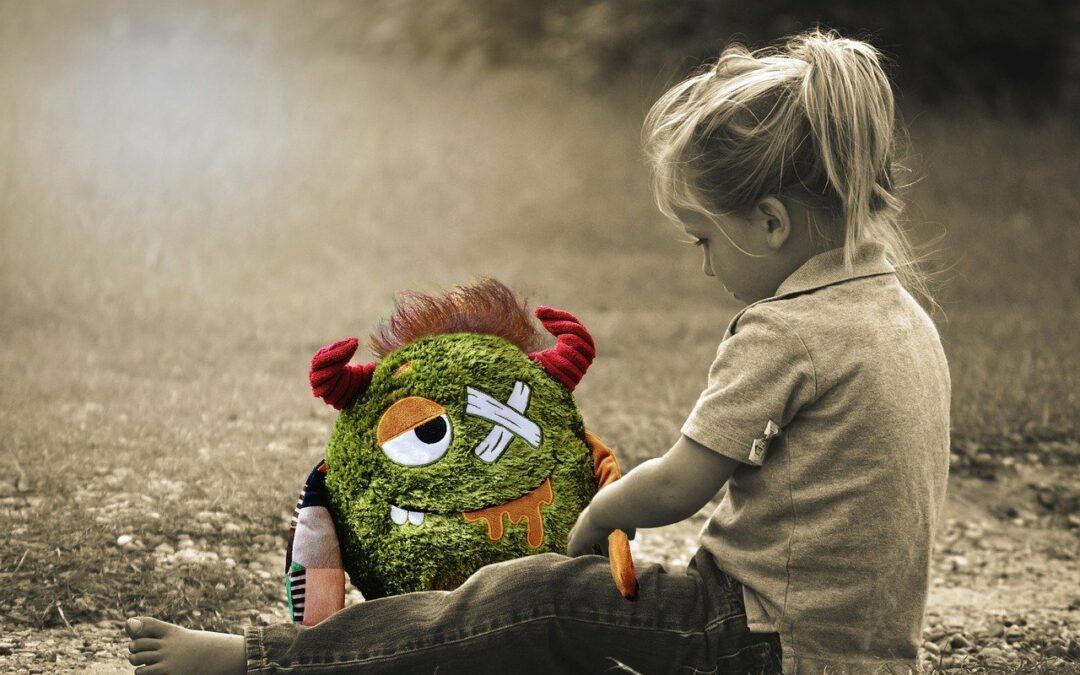 VAMV: Kinderarmut – Schluss mit den Ausreden!