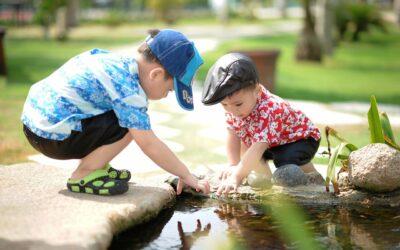 #VAMV: Macht mit! Aktion – Voller Kinderbonus für Alleinerziehende!