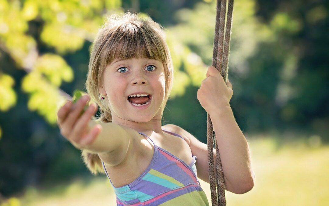 Kinderbonus 300 Euro Pro Kind