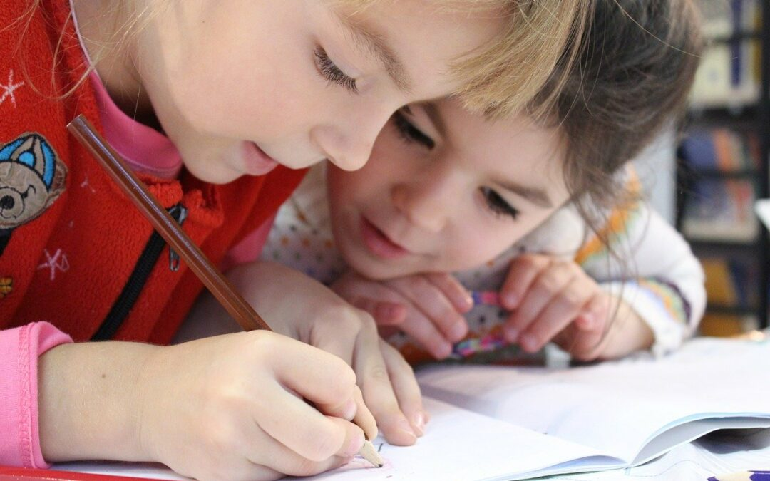 #Corona: Kita und Schule – so schaut´s aus im Herbst