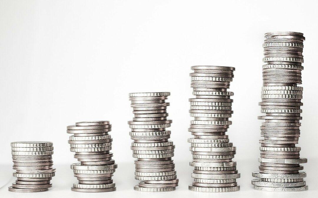 #Steuer: Erhöhter Entlastungsbetrag für Alleinerziehende