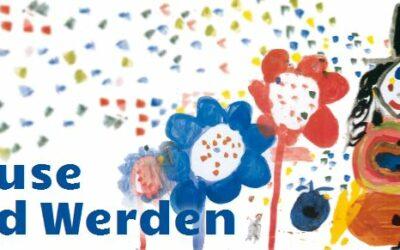 #Kinderbetreuung: Notdienst in München – Service ausgeweitet!