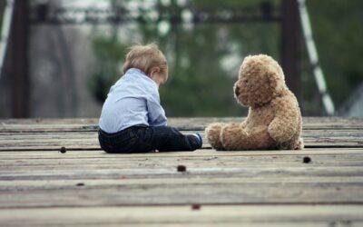#VAMV: Kindergelderhöhung – Gut gemeint, aber nicht gut gemacht!