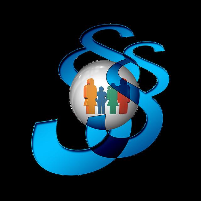 #Familienrechtsreform: Automatische gemeinsame Sorge geplant!?