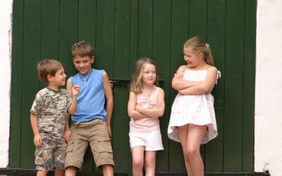 # Kinderbonus: Nicht mit Unterhaltsschulden verrechnen!
