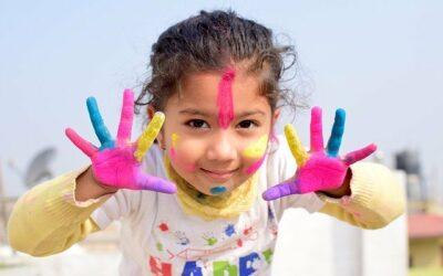 #VAMV: Kindergelderhöhung muss bei allen Kindern ankommen!