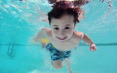#VAMV: Wochenende für Wasserratten!