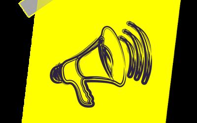 #VAMV: Wir haben was zu sagen!