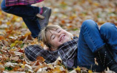#Ferien: Zusätzliche Kinderbetreuungsangebote in den Herbstferien