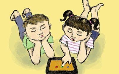 #Alleinerziehende gefragt: Laptops, Homeschooling & Co. – Wie ist die Situation?