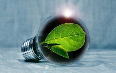 # Alleinerziehende gefragt: Faire Energiewende für alle?