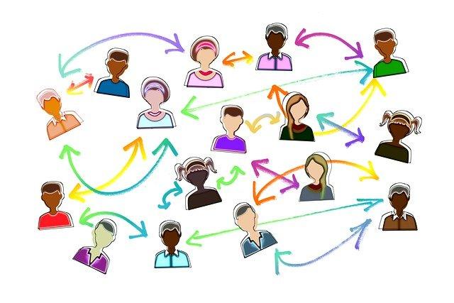 #VAMV: Kontaktstellen-Treffen online