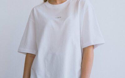 #vamvbayern goes fashion:  Letzte Chance – cooles T-Shirt für unabhängige Frauen!