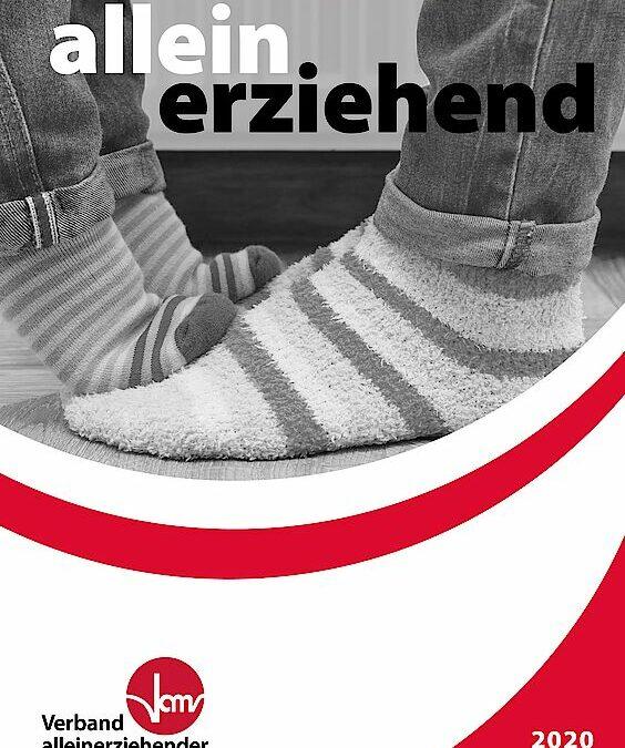 #VAMV: Bestseller in neuer Auflage!
