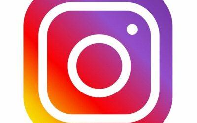 #vamvbayern: Jetzt auch bei Instagram!