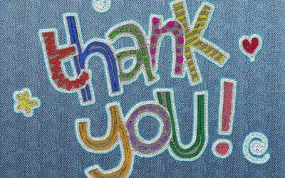 #Danke: Soroptimist International Club Nürnberg unterstützt VAMV