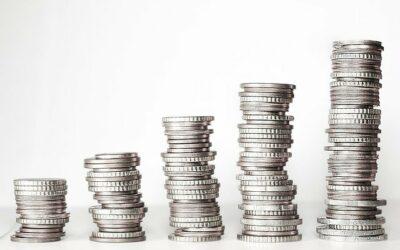 #Geld: Was ist neu ab 2021?