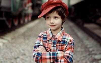 #Kinderbonus: Voller Bonus für Alleinerziehende!