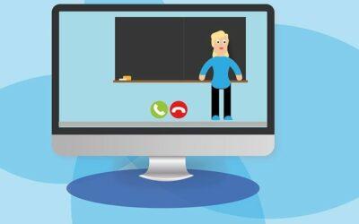 #Schulcomputer: Jobcenter zahlen jetzt!