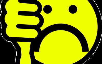 #Kinderbonus:  Erneute Enttäuschung für Alleinerziehende!
