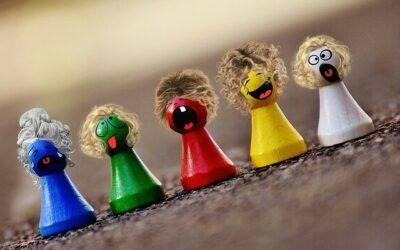 #VAMV: Kinderbetreuer*innen gesucht!