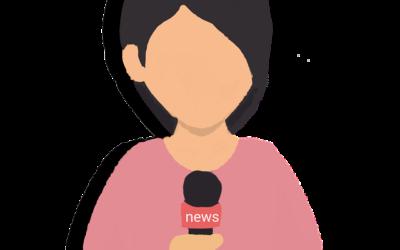 #Reportage: ZDF sucht Alleinerziehende in München