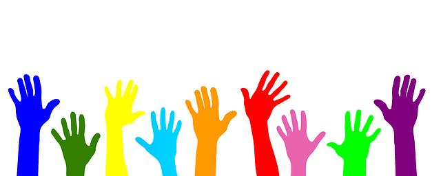 #VAMV: Ehrenamtliche Fundraiser gesucht!