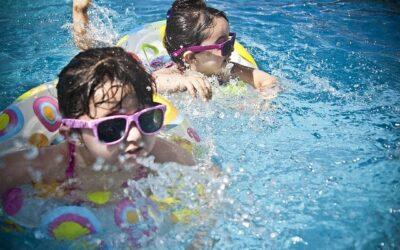 #Corona: Sportverein, Schwimmkurs & Sommercard