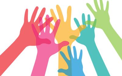 #VAMVBayern: Neuer Vorstand