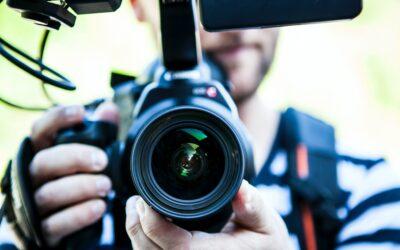 #Reportage: Alleinerziehende gesucht!