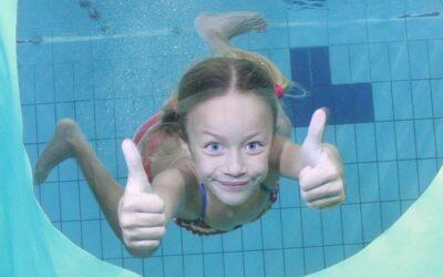 #Kinderfreizeitbonus: 100 Euro geschenkt!